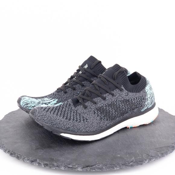 0fef3260aba Adidas Adizero pure Boost men s shoes size 10